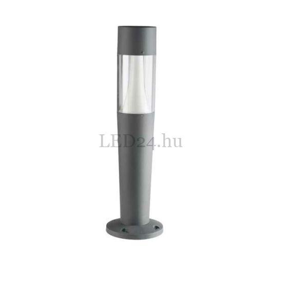 Invo tr álló  GU10 lámpatest