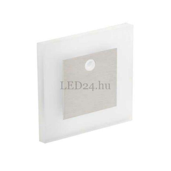 APUS LED PIR NW, természetes fehér fehér