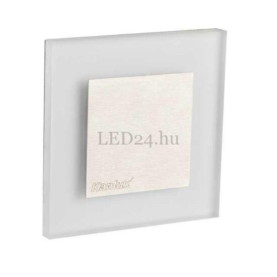 Apus LED természetes fehér