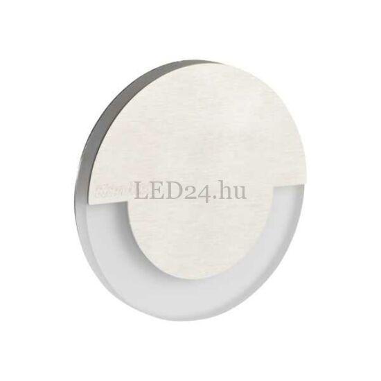 Sola LED természetes fehér