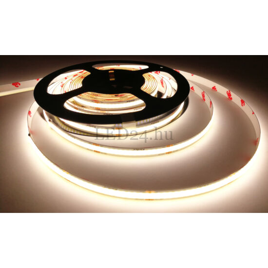 Kanlux COB LED szalag 33300
