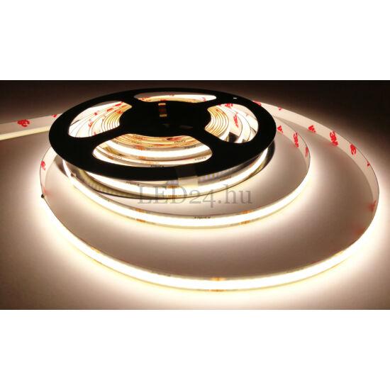 Kanlux COB LED szalag 33301