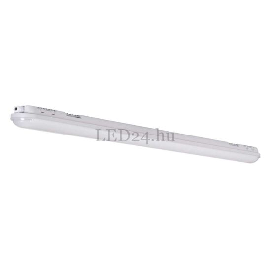48W Kanlux Mah LED HI, IP65, IK08, 6400 lumen