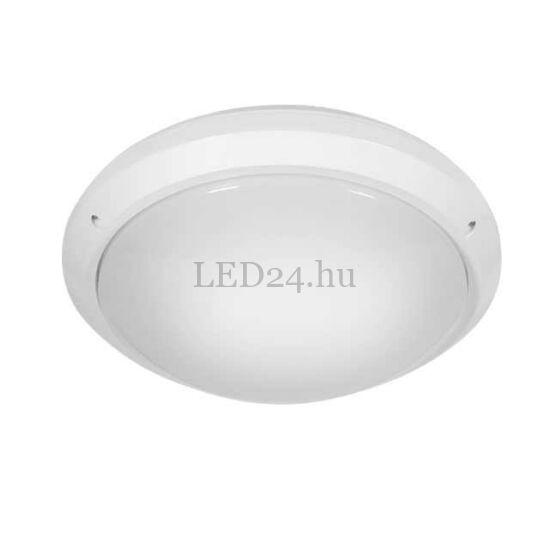 Marc-DL lámpatest, E27 foglalattal