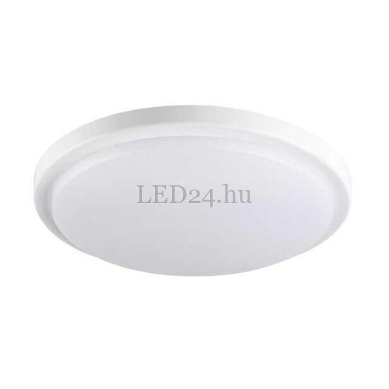 24w falon kívüli ledes lámpatest