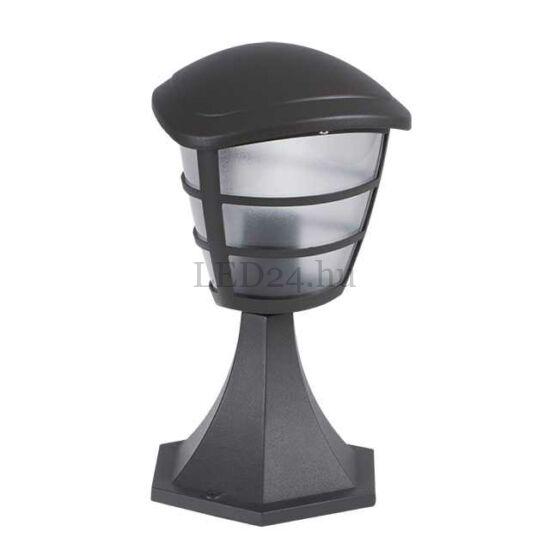 Rila álló  E27 lámpatest