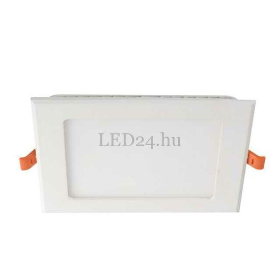 18w mini led panel beépíthető