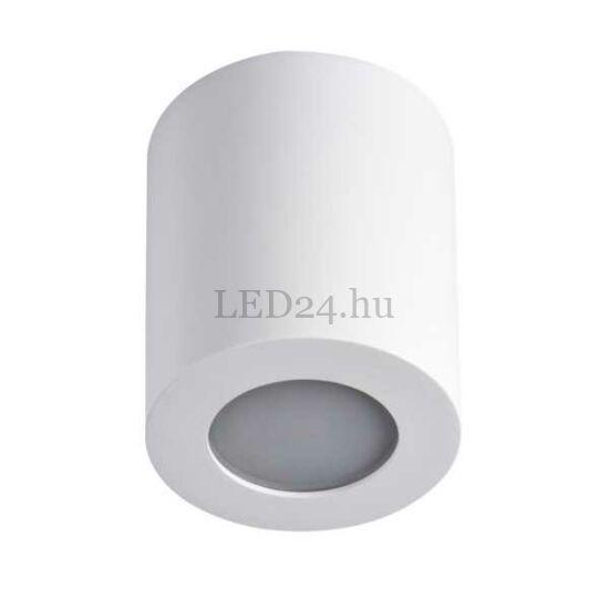 Sani IP44 mennyezeti GU10 lámpatest