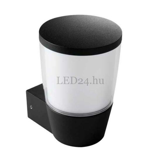 Kanlux Sorta 16I-up fali lámpa