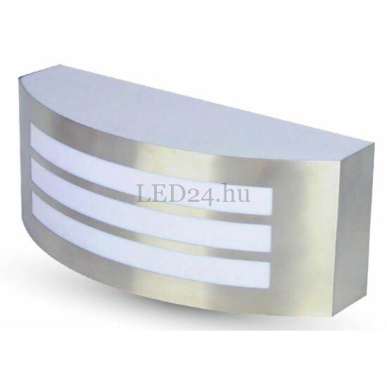 Kerti fali lámpa E27 IP44