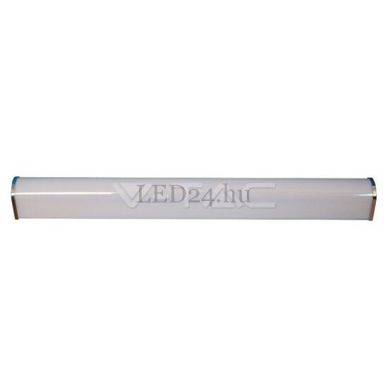 10w led tükörvilágító, ip44, 4000 kelvin
