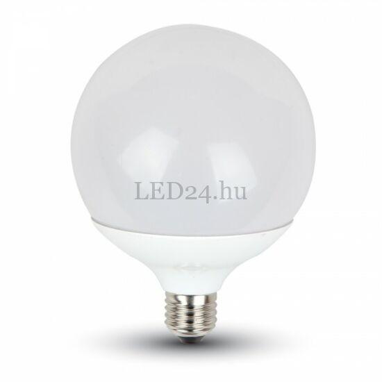 13w g120 led lámpa meleg fehér