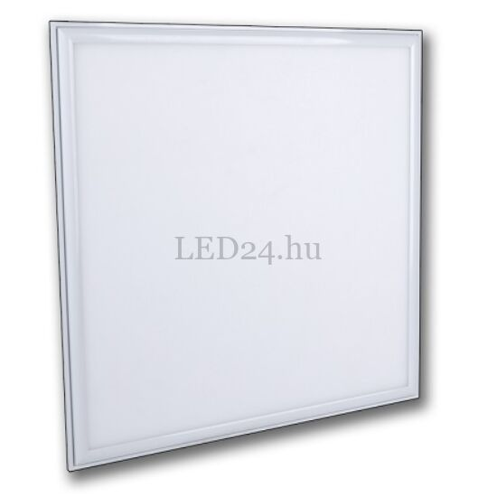 45 watt 60×60 cm led panel 4000k, CRI>95