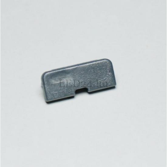 surface alu profil végzáró