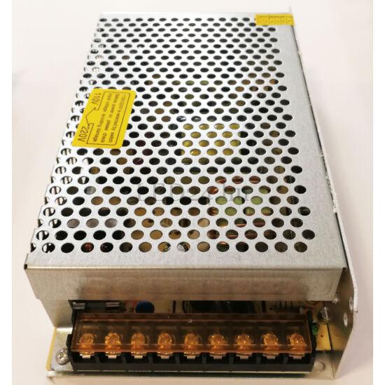 240W led tápegység, 20 amper
