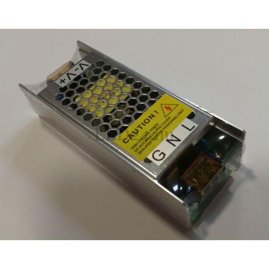 Slim 5 amper, 60 watt tápegység