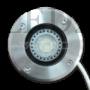 Kép 1/2 - Talajba süllyeszthető kerti világítás foglalat (GU10, 230V)